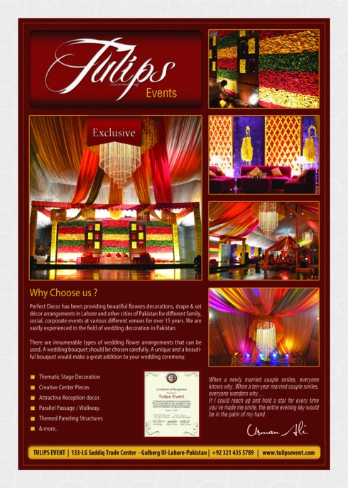 grand-mehendi-event-planner-tulips-pakistan