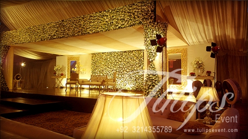 grand-pakistani-wedding-baraat-stage-tulips-event-10
